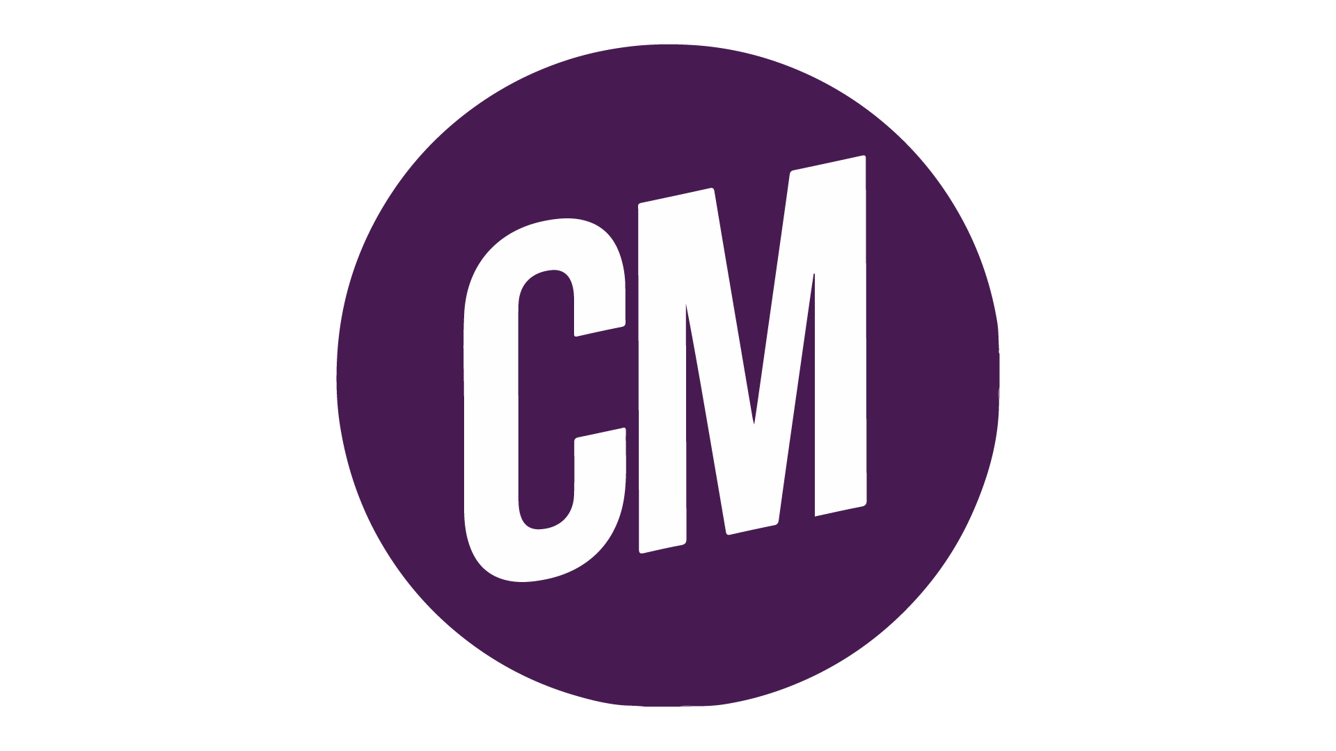 CM El Canal de la Música en vivo, Online