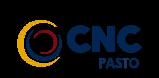 CNC Pasto en vivo, Online
