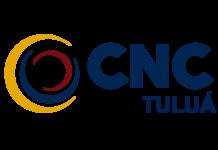 CNC Tuluá en vivo, Online