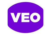 Canal Veo Santa Fe en vivo, Online