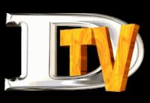 Décima TV en vivo, Online