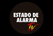 Estado de Alarma TV en directo, Online