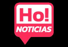 Horizonte Noticias en vivo, Online