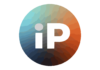 IP - Información periodística en vivo, Online