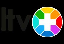 LTV+ en vivo, Online