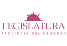 Legislatura de Neuquén TV en vivo, Online