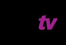 Link Tv Canal en vivo, Online