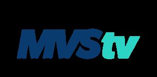 MVStv en vivo, Online