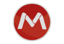Milenium TV Salta en vivo, Online
