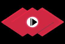 PSC Televisión en vivo, Online