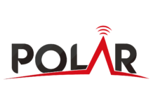 Polar TV en vivo, Online
