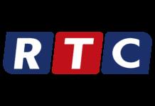 RTC Televisión Iquique en vivo, Online