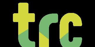 TRC Televisión en vivo, Online