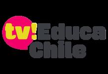 TV Educa Chile en vivo, Online
