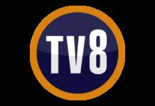 TV8 Concepción en vivo, Online