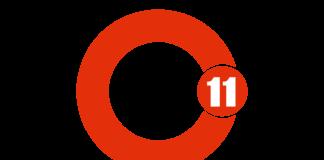 TVR Canal 11 Curicó en vivo, Online