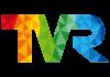 TVR - Televisión Regional de Chile en vivo, Online