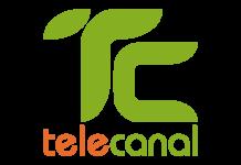 Telecanal en vivo, Online