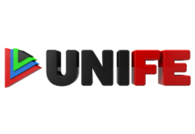 UNIFE TV en vivo, Online