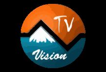 Visión TV en vivo, Online