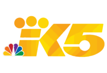 KING 5 News Live TV, Online