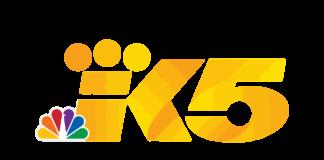 KING 5 News Live TV, Online