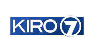 KIRO 7 News Live TV, Online