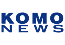 KOMO News Live TV, Online