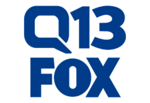 Q13 FOX Live TV, Online