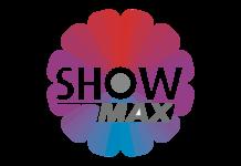 Show Max en directo, Online