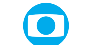 TV Globo ao Vivo, Online