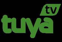 Tuya TV La Janda en directo, Online