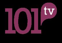 101 TV Antequera en directo, Online