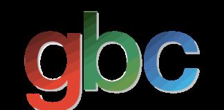 Gibraltar Television - GBC en directo, Online