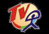 Indalo Televisión en directo, Online