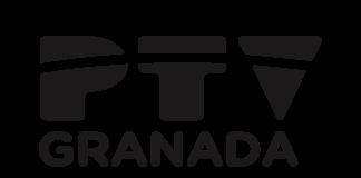 PTV Granada en directo, Online