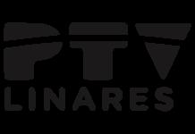 PTV Linares en directo, Online