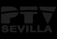 PTV Sevilla en directo, Online