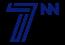 7NN Noticias en directo, Online
